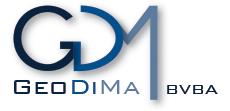 GeoDiMa